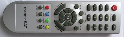 Спутниковый ресивер с БИСС Openbox F100