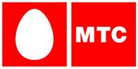 Спутниковое телевидение МТС ТВ - каналы