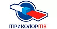 Спутниковое телевидение Триколор Сибирь - каналы