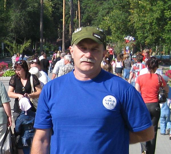 Диретор интернет-магазина www.sputnik-region.ru Романов Евгений Васильевич