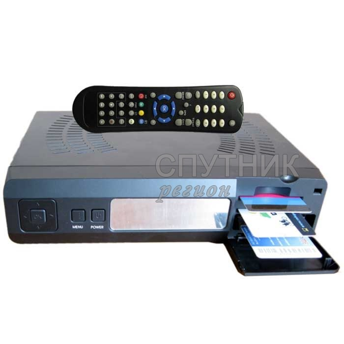 Инструкция opticum 7300 pvr ci2cx plus