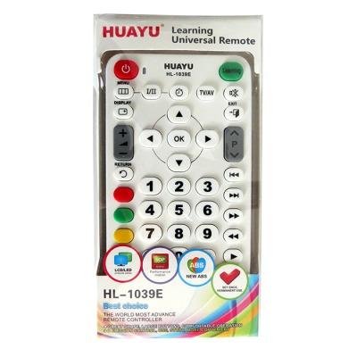 Пульт обучаемый HL-1039E