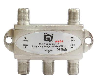 GI А-401