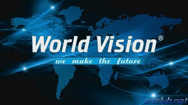Инструкция обновления программного обеспечения World Vision Т62D - T62